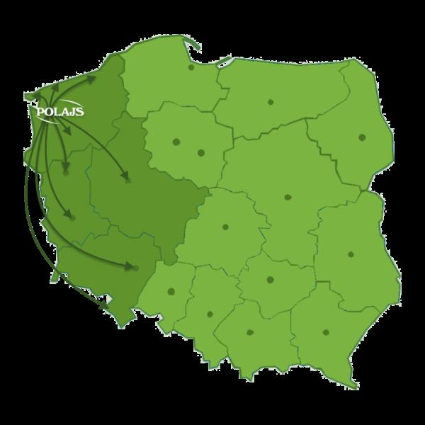 mapa-polska2